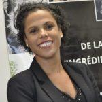 Mariana-Royer