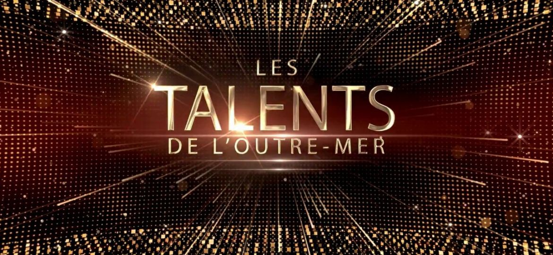 talents outremer bannière2