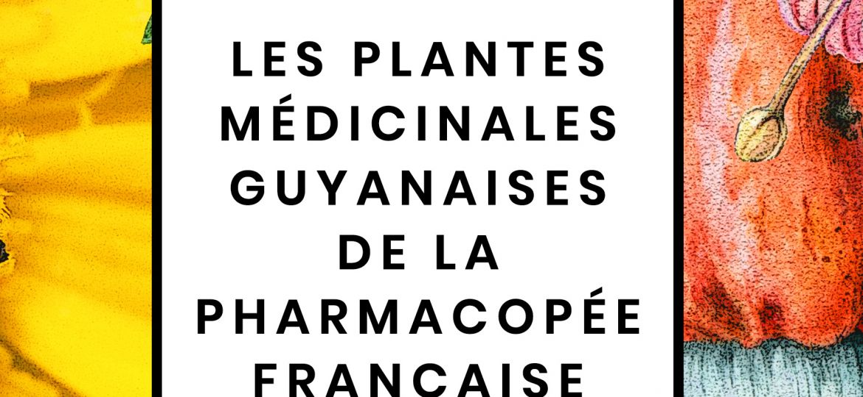 pharmacope-francaise-guyane-square