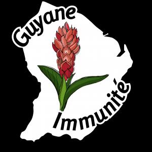 Asset 5guyane-immunite